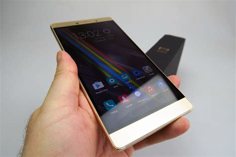 Tablet Huawei P8 huawei p8 max review solid mega phablet great for