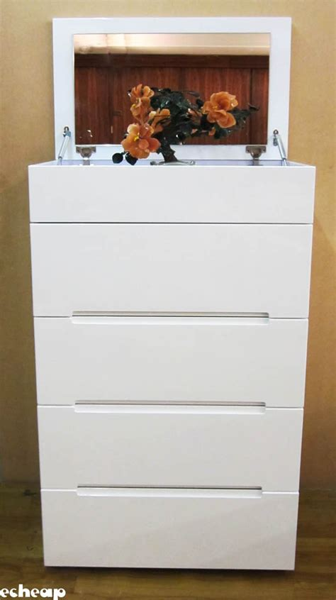 Cheap White Tallboy Chest Drawers by Tallboy Seat Motorcycle Review And Galleries