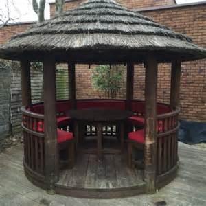 Garden Huts For Sale Bondai Garden Hut For Sale In Milltown Dublin From