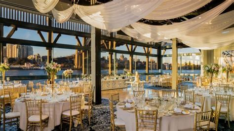 top 20 most sought after sydney wedding venues easy weddings