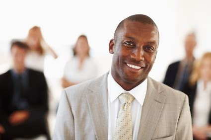 Mba Recruiters Dallas by 10 Tips To Work Smarter This Week