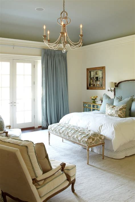 Light Blue Master Bedroom Light Blue Master Bedroom Bedroom Contemporary With Wall Lights Walnut Platform Beds