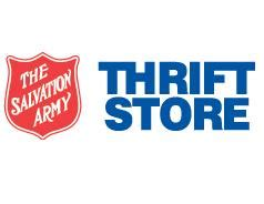 Salvation Army Kitchener Ontario by The Salvation Army Thrift Store Details