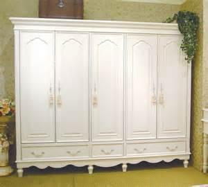 antique wardrobe closet wardrobe closet antique wood wardrobe closet