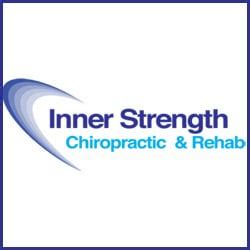Harbor Detox Hr Phone Number by Inner Strength Chiropractic Rehab Chiropractors 1108