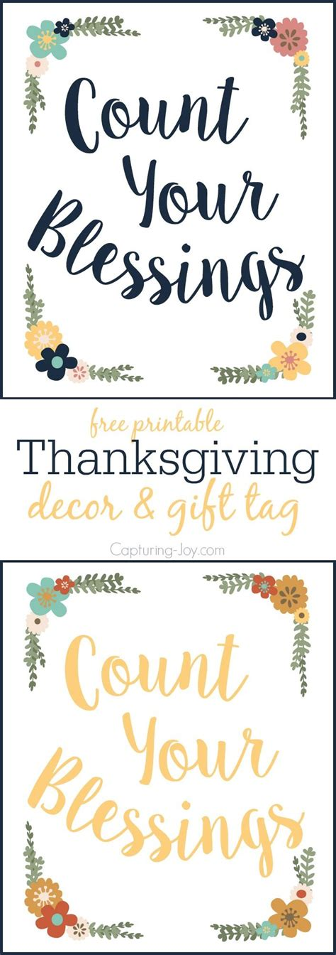 The Mixed Blessing Of Donations by Best 25 Thanksgiving Blessings Ideas On Happy