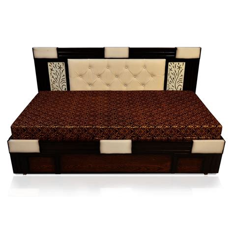 2 In 1 Sofa Bed Impressive Sofa With Bed 4123 Furniture Best Furniture Reviews Russcarnahan