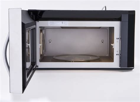 whirlpool wmh76719cs whirlpool gold wmh76719cs microwave oven consumer reports