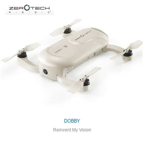 Drone Dobby Zerotech buy zerotech dobby pocket selfie drone fpv with hd mini rc quadcopter today at dronenerds