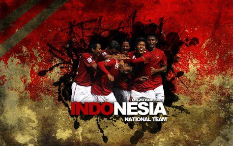 Timnas Indonesia timnas indonesia foto 2017