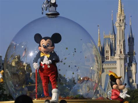 disney world raises prices to up to 129 for a one day ticket business insider