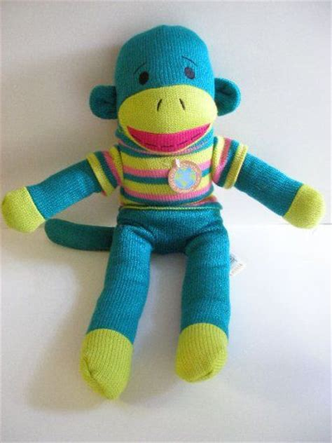 sock animals by daniel 17 best images about dandee toys we ve found on