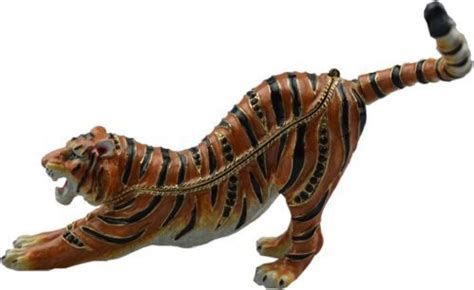 Trinket Box Necklace Kalung Fashion 1000 images about my tiger collection on