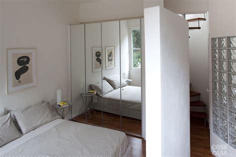 soluzioni di arredo per soggiorni camere da letto piccole cerca con with