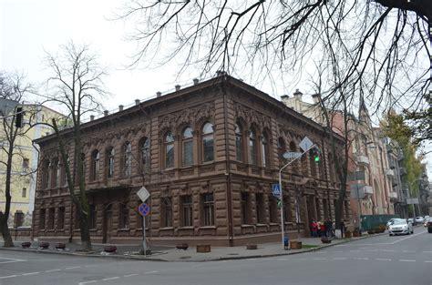 chocolate house file chocolate house kyiv 04 jpg wikimedia commons