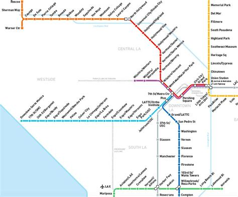 blue line metro map the 25 best blue line metro map ideas on