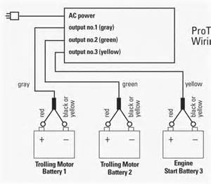 4 wire minn kota wiring diagram get free image about wiring diagram
