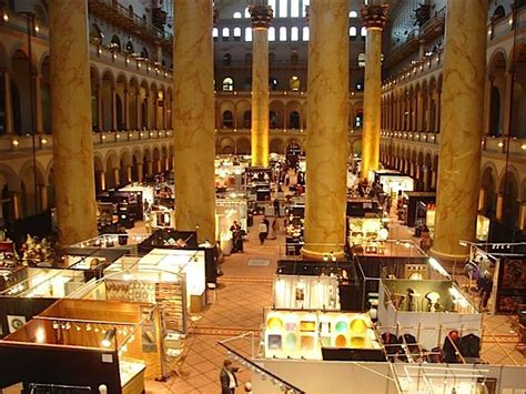 washington fairs and festivals browse craft events best craft shows in the u s in 2015 the jewelry loupe