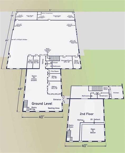 farm office floor plans top shops design showcase