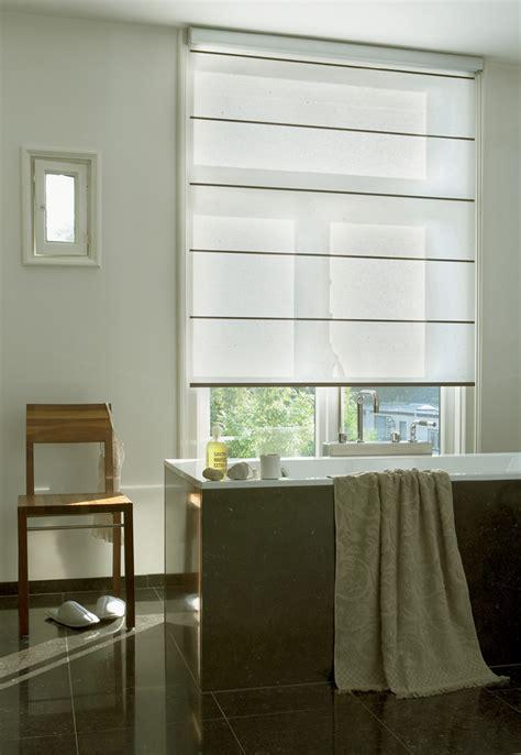 Intérieur Jour Home Design Store Japanse Washi Gordijnen Prijzen Vergelijken Bij 400