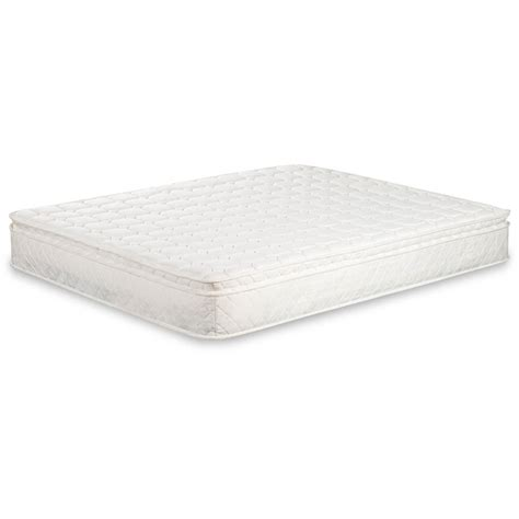 King Size Pillow Top Mattress King Size Pillow Top Mattress Cover Nicholasconlon Me