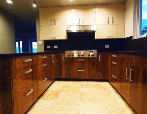kitchen cabinets ta fl epoxy paint kitchen cabinets epoxy paint for kitchen