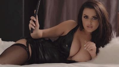 newstar model robbie bath gif abigail ratchford she s pretty hot nominated post