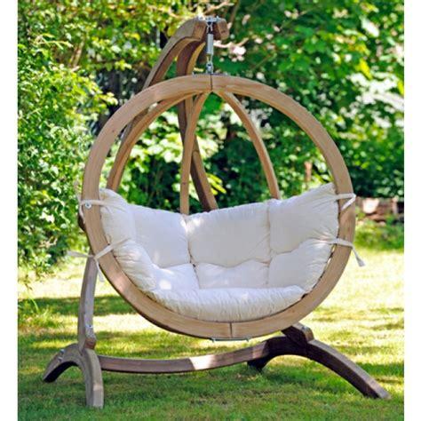 balancoire design – swing1