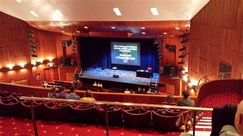 princess theatre plymouth c copyright t all rights reserved