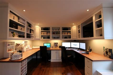 home office wallpaper 10 ideas for a great home office frugalbrothers software