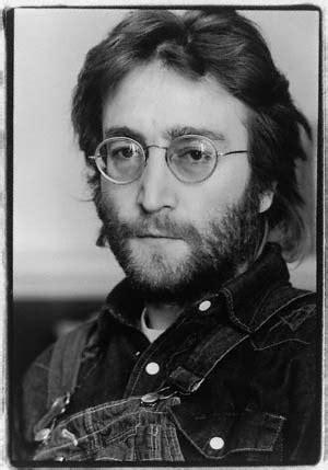 john lennon biography en anglais lennon john ono 1940 1980 musician composer and