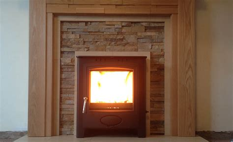 Fireplaces South Wales by Fireplace Stove Installation Home Visit Wales