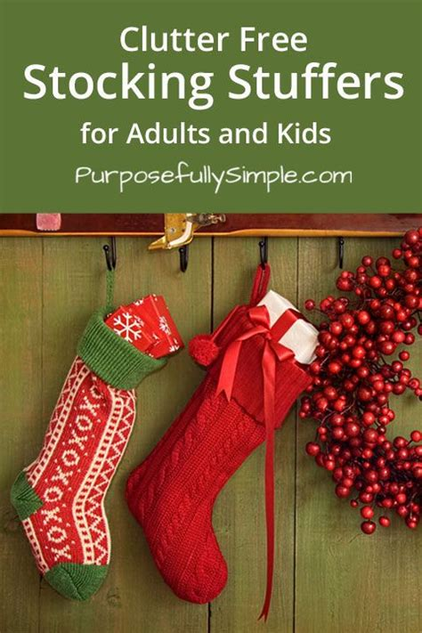 stocking stuffers for adults 25 unique stocking stuffers for adults ideas on pinterest hot chocolate xmas gift best food