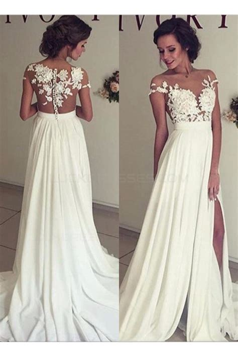 Affordable Wedding Dress Shops by Beautiful Affordable Wedding Dresses Ideas Styles