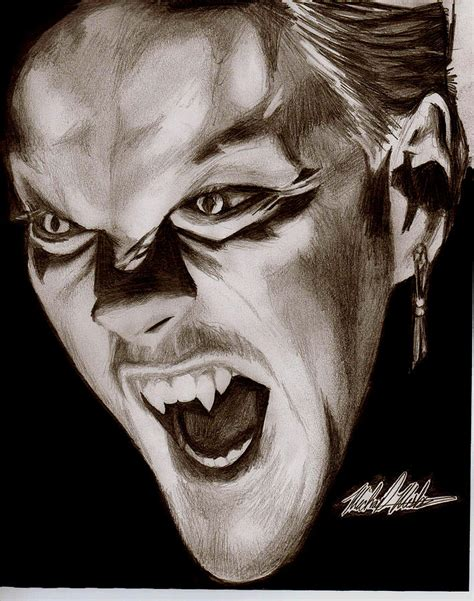 lost boys of hannibal inside america s largest cave search books 80 s drawing by michael mestas