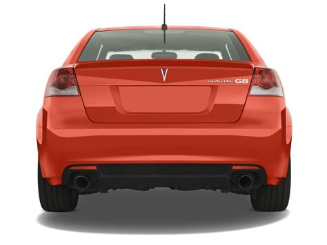 Pontiac G8 Gt Price by 2009 Pontiac G8 Reviews And Rating Motor Trend