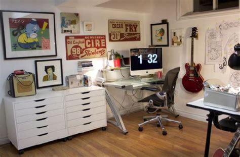海外クリエイターのお部屋晒し クリエイティブな仕事部屋 32枚 netcharge
