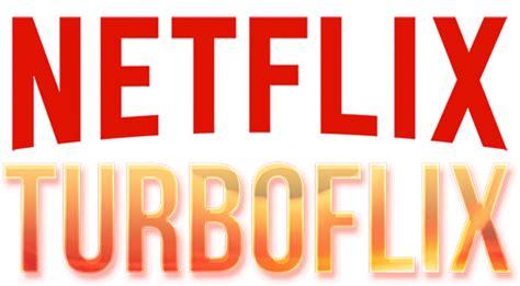 Letter Netflix Netflix Sends Cease And Desist Letter To Border Hopping Service It Business