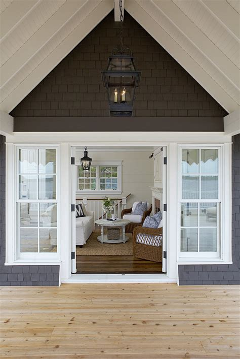 coastal living cottage design ideas paint colors home coastal muskoka living interior design ideas home bunch