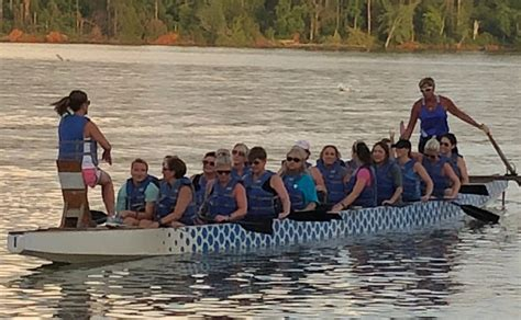 dragon boat festival knoxville tn karm archives knox tn today