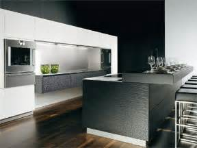 80 best images about ultra modern kitchens on