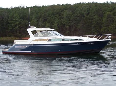 boat rental from miami to bimini bimini bahamas special miami boat rental