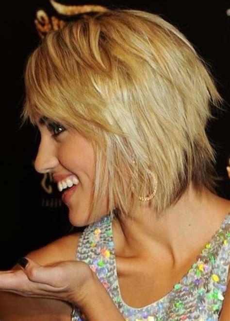 razor cut hairstyles 2014 20 inspirations of razor cut short hairstyles