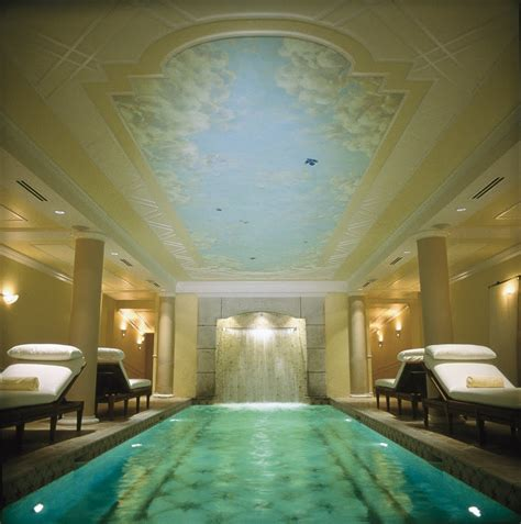 Xo Home Design Center terry s spa beauty and wellness go to kohler waters spa