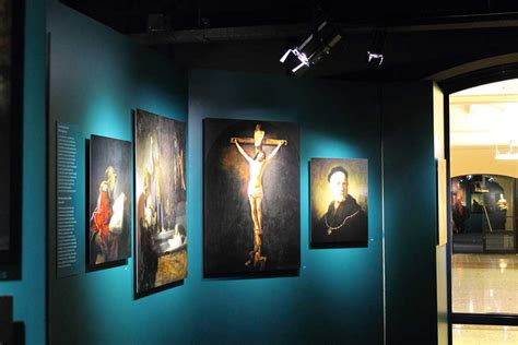 illuminare quadri re mbrandt all his paintings spotlight
