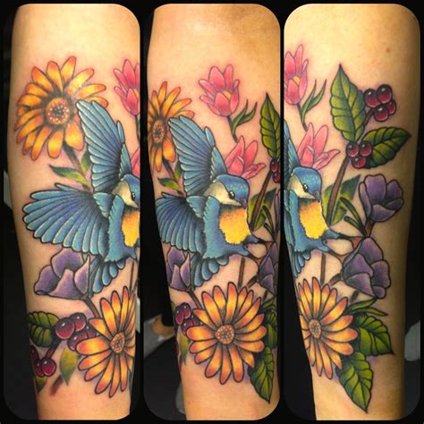 steve s tattoo steve s gallery halifax collective west