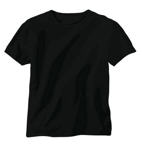 shirt design editor free download black t shirt design vector vector free download