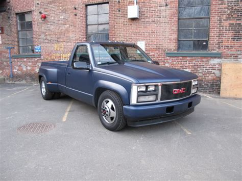 auto body repair training 1998 gmc 2500 electronic toll collection service manual 2006 gmc sierra 3500 manual pdf service manual pdf 2007 gmc savana 3500 body