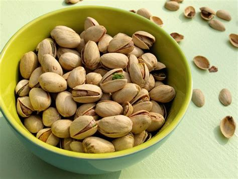 Kacang Pistachios Fustuk 1 Kg 17 best images about anti inflammatory foods on protein sushi and plaque psoriasis