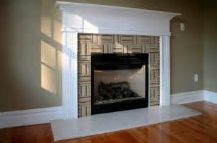fireplace designs with tile stoneimpressions january 2011